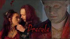 . Bram Stoker's Dracula, Couple Photos, Couples, Couple Shots, Couple Photography, Couple, Couple Pictures