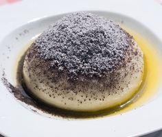 Germknödel | I love German Food