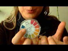 Faire son savon: saponification à froid - YouTube