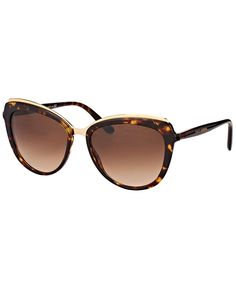 NWT Tommy Hilfiger FELICE  Aviator Black Gold Authentic Sunglasses //205// NEW