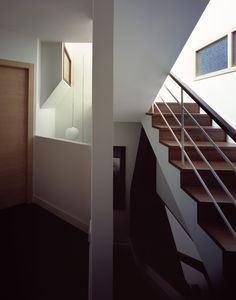 Barcelona, House Tours, Stairs, Grid, Home Decor, Home, Pictures, Stairway, Decoration Home