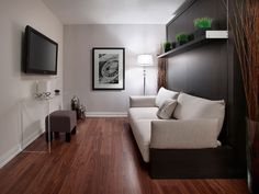 images about Condo design on Pinterest Condos