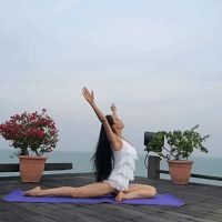 yoga-sequences-for-full-body-relaxation-7