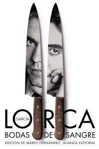 Federico García Lorca, Bodas de sangre.