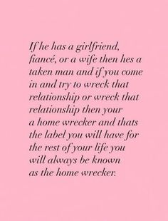 Quotes About Your Friend Hookup The Guy You Like