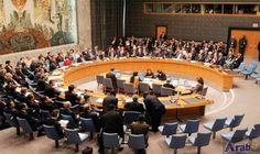 UN Security Council divided over US attack…