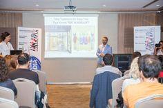 24 oturum, 16 konuşmacı, otel konforunda eğitim! 13 - 14 Mayıs SEO Eğitim Zirvesi'ni kaçırmayın!  http://www.seoegitimzirvesi.com/