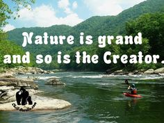 Feel the wonders of nature with our gear. #chillgorilla #adventure #explore #relax