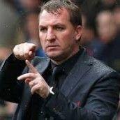 Saat ini banyak isu mengatakan kursi Brendan Rodgers sebagai pelatih sedang goyah dan masuk nama Rafael Benitez, namun The Reds diminta tetap percaya pelatihnya. Cara Main Sbobet – Bandarbola.org