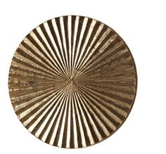 APOLLO SMALL PLAQUE, In Stock, Arteriors