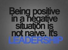 Leadership. #ThankfulThursday #quotes #qotd #quoteoftheday #motivation #inspiration #lifehacks #lifegoals #goals