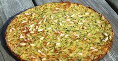 Auf dem schönen Blog von Katharina  habe ich vor kurzem erst ein Rezept für  Zucchinikuchen  entdeckt. Fotos und Zubereitung haben mir so...