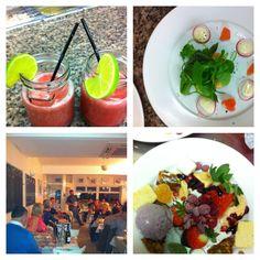 Valentines supper club Supper Club, Valentines, Events, Valentine's Day Diy, Valentines Day, Valentine's Day, Restaurant