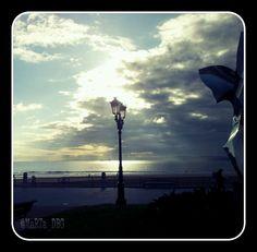 Ilumina tu día #Santander