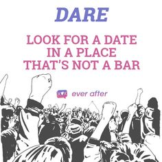 Ready to play Truth/Dare? #dating #thursdaythoughts