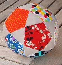 patchwork+bold+opskrift - Google-søgning