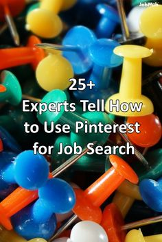 How to leverage the hottest social network for your job search. Career Consultant, Job Search Tips, Current Job, Career Coach, Social Marketing, Find A Job, Life Tips, Coaches, Being Used