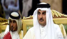 قطر حرصت على دعم الأحزاب المتشدّدة وأضرّت بأمن العدديد من الدول العربية: حرصت قطر خلال السنوات الماضية، على حشر نفسها في شؤون أغلب الدول…