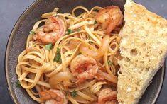 Linguine, Spaghetti, Ethnic Recipes, Kala, Noodle