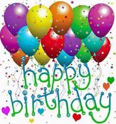 Birthday Wishes Greeting Cards, Happy Birthday Wishes Messages, Birthday Wishes With Name, Happy Birthday Son, Birthday Wishes And Images, Happy Birthday Greetings, Birthday Images, Man Birthday, Birthday Stuff