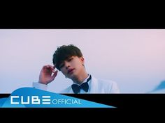East Asia Addict: [MV] 비투비(BTOB) - 너 없인 안 된다(Only One For Me)