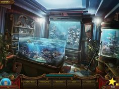 Buffy the vampire slayer season 8 read online Hidden Object Games, Hidden Objects, Mystery Games, Brothers In Arms, Buffy The Vampire Slayer, Season 8, Xbox 360, Reading Online, Cheating