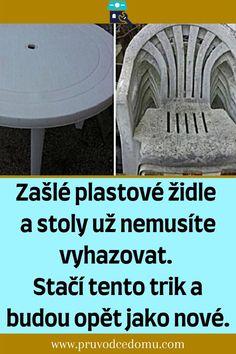 Outdoor Furniture, Outdoor Decor, Ottoman, Home Decor, Decoration Home, Room Decor, Home Interior Design, Backyard Furniture, Lawn Furniture