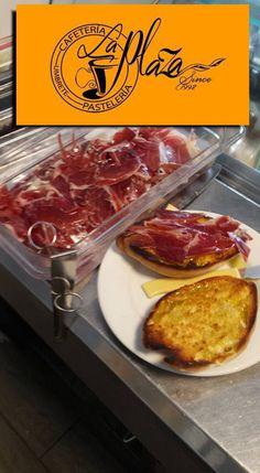 https://www.facebook.com/cafeteriaheladerialaplaza/photos/a.178679658980344.1073741828.171465936368383/600309033484069 ¿Os apetece? ¡Yo desayuno hoy en Cafetería La Plaza! :)  CAFETERÍA LA PLAZA facebook.com/cafeteriaheladerialaplaza Calle Santa Ángela de la Cruz, 2, Umbrete Tfno. 955 717 339 #Umbrete ¡Síguenos también en nuestra Propia Red Social! http://redsocial.globalum.es/grupos/cafeteria-la-plaza/  Promocionado por Globalum. Marketing en Redes Sociales facebook.com/globalumspain
