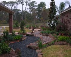 1000+ Images About { Design } Central Texas Landscaping On Pinterest | Texas Landscaping ...