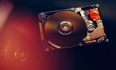 La tecnología con la que los discos duros podrán resistir el avance de los SSD