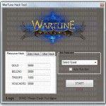If your still looking for wartune cheats then you have come into the right place. Its been a while since we are getting alot of request for wartune cheats from...