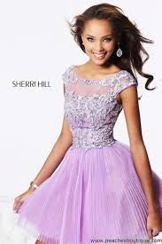 I would love this to be my dress for my sweet 16