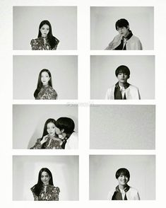 Bts Blackpink, Blackpink And Bts, Blackpink Jisoo, Seulgi, My Boys, Taehyung, Polaroid Film, Fan Art, Pop