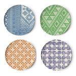 Thomas Paul Plates