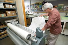 CanCADD Imaging Solutions is a full service imaging solutions company that specializes in large format printers, wide format printers, HP Designjet as well as printing services and more. We offer printing services, equipment and equipment service on printers, scanner and other equipment in #WideFormatPrinterVancouver #wideformatprinter #Kelowna, #Vancouver and throughout #BC. #Large #Format #Printer #Printing #Wide #HP #Designjet #Scanner #Scanning