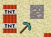 Mine Sweeper | juegos minecraft - jugar online