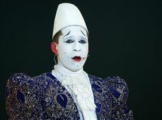 """Résultat de recherche d'images pour """"clown celebre"""""""