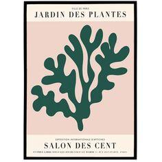Matisse Prints, Matisse Cutouts, Matisse Art, Henri Matisse, Jazz Poster, Poster On, Artwork Prints, Poster Prints, Framed Prints