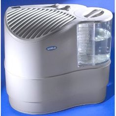 335 Best Cool Mist Humidifier Images Cool Mist