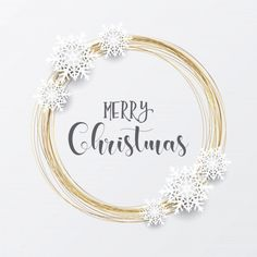 Simple merry christmas wallpapers for friends. #merrychristmassimplewallpapers #merrychristmaspictures Christmas Images Hd, Merry Christmas Pictures, Merry Christmas Images, Christmas Tale, Elegant Christmas, Christmas Quotes, Christmas Greetings, Christmas Topper, Christmas Ornaments