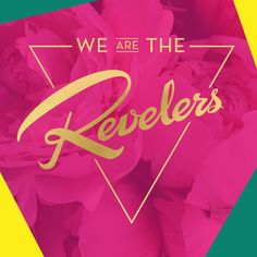 25: Business as Unusual with Jason Zook by we are the REVELERS