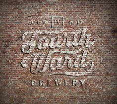 Fourth Ward Brewery                                                                                                                                                     More
