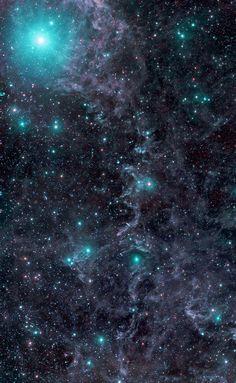 . Dark Phone Wallpapers, Galaxy Wallpaper, Nebulas, Carl Sagan, Screensaver, World Of Color, Milky Way, Resin Art, Outer Space