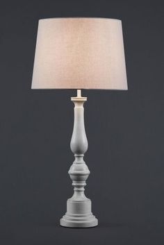 Buy Bethany Large Table Lamp from the Next UK online shop