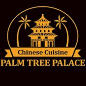 Full Palm Tree Palace restaurant menu for location 79660 Set 103 La Quinta, CA California Restaurants, Cool Restaurant, Food Humor, Drawing For Kids, Palm Trees, Palace, Words, Palms, Palaces