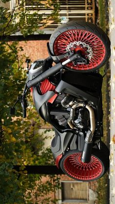 Harley Bikes, Harley Davidson Motorcycles, Custom Motorcycles, Custom Street Bikes, Custom Sport Bikes, Futuristic Motorcycle, Motorcycle Bike, Vrod Muscle, Vespa Scooter