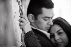 #engagement #wedding Dallas Engagement Photography | Destination Wedding | Dallas Wedding Photographers-1578