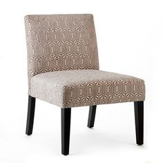 Accent chair - Bouclair Home