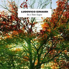 Run, Ludovico Einaudi ...Gorgeous piece!!