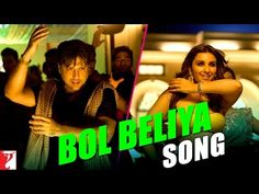Kill Dil song Bol beliya: Govinda shows off his dance moves in this upbeat number! – Bollywood News & Gossip, Movie Reviews, Trailers & Videos at Bollywoodlife.com